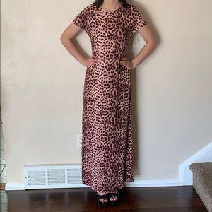 Dress lularoe